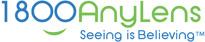 1800AnyLens.com