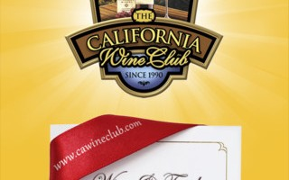 CWC Food and Wine Pairing Wheel App