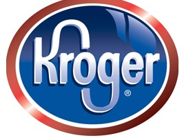 Kroger General Mills and Milk Promotion