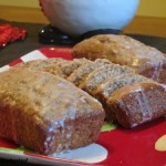 glazed_banana_bread2
