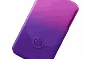 Friday Favorite: iFrogz Lux Case for iPhone