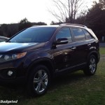 sorento2