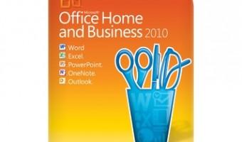 Microsoft Office Template Help