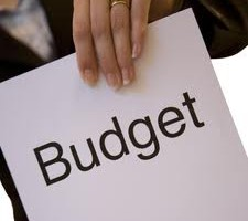 5 Ways to Budget as a Family in 2012