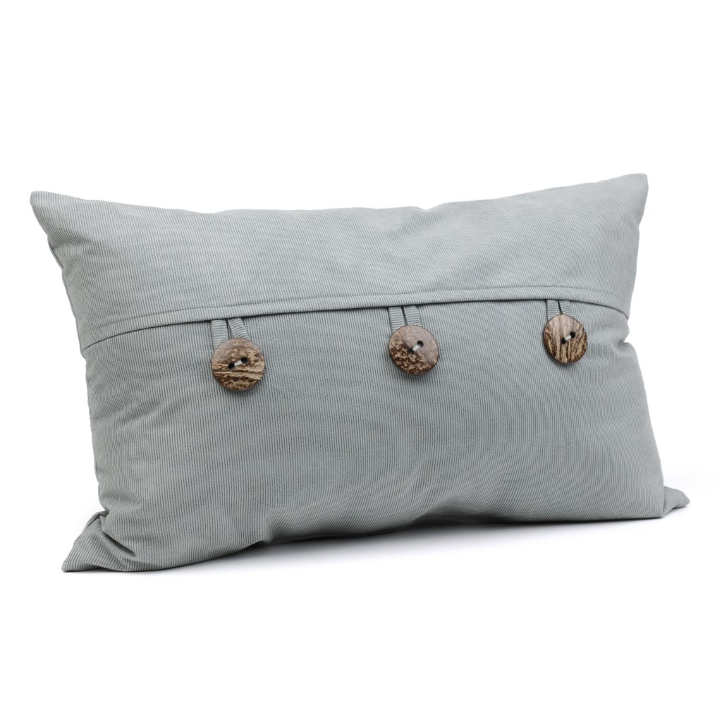 Decorative Pillows At Kirklands : Kirkland s February Pillow Giveaway