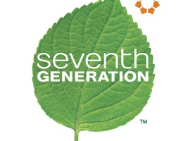 Seventh Generation Free & Clear Diapers & The Lorax