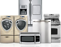 Home Appliance Replacement Nomination