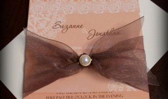 WeddingPaperie.com