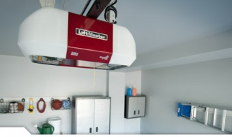 LiftMaster 8550 Elite Series