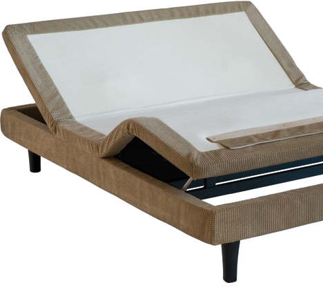 A Dreamy Icomfort Serta Mattress From Sears