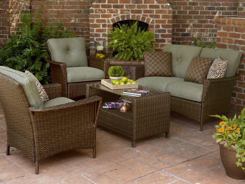 ... furniture coupon code kmart patio. as - Outdoor Furniture Kmart Au. Kmart Patio Kmart Patio Furniture