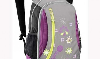 MadDogGear Backpacks #back2school