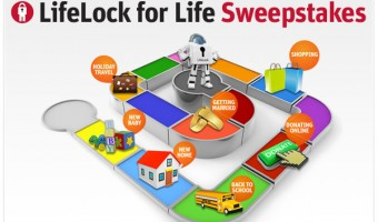 LifeLock for Life