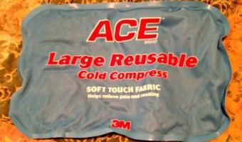 Half Marathon Readiness with ACE