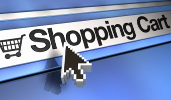 Shopping Online Safely During the Holidays