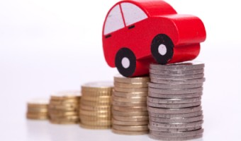 7 Ways to Lower Car Insurance Costs