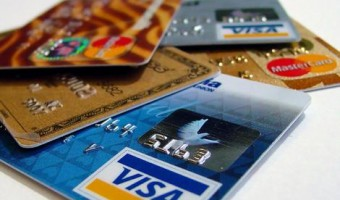 Credit card rates – is being a tart such a bad thing?
