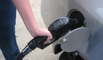 How to cut down what you spending on gas