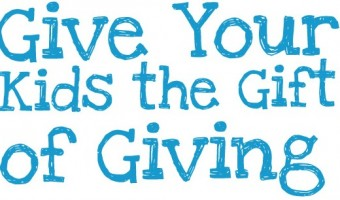 Boys & Girls Clubs of America Give the Gift of a Great Future Holiday Campaign