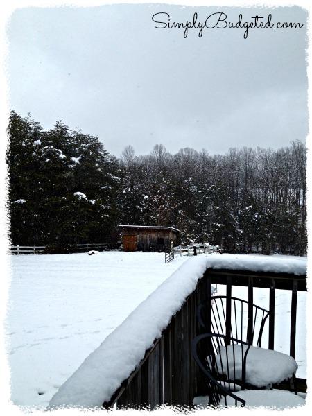 march-snow-v3-still-snowing-sb