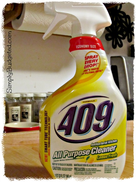 409-smart-tube-cleaner