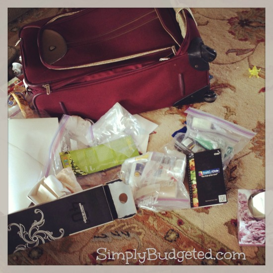 after-chile-travel-suitcase-sb