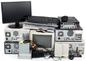 pile-of-electronics