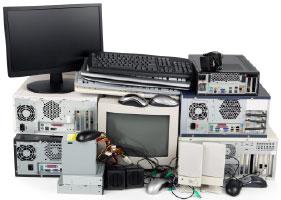 pile-of-electronics