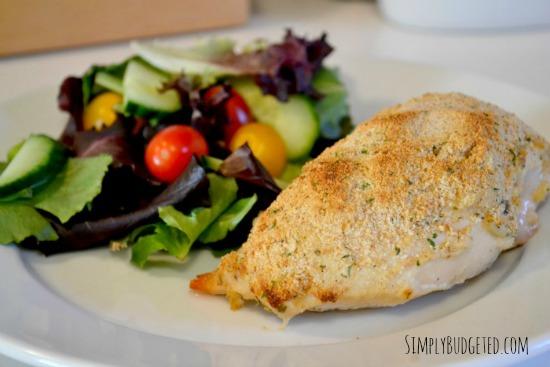 simply parm chicken 4-sb