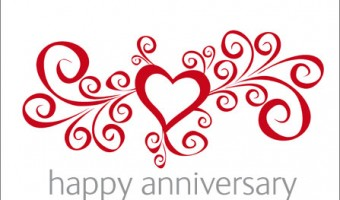 Have a Financially Responsible Wedding Anniversary
