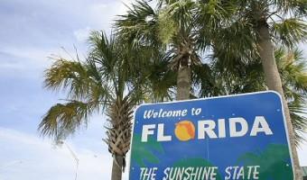 One Tank Trips in Florida
