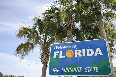 welcome-to-florida-sign