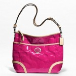Coach-Peyton-Embossed