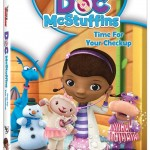 doc-mcstuffins-dvd
