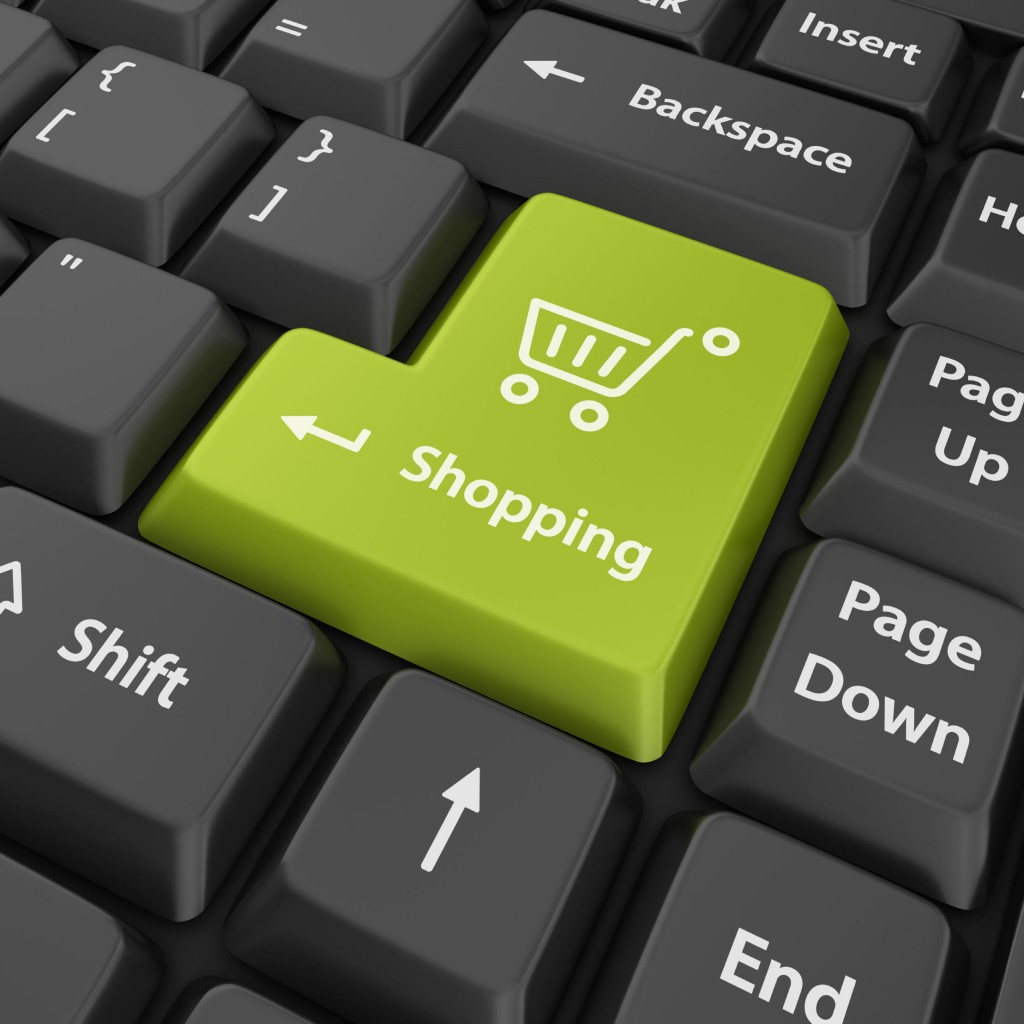 shopping-online
