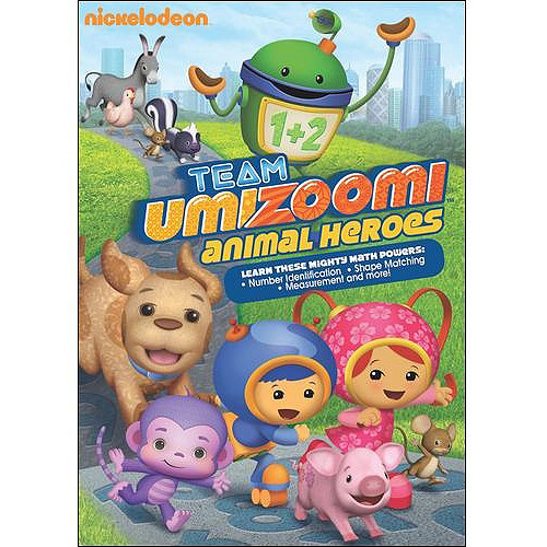 team-umizoomi-animal-heroes
