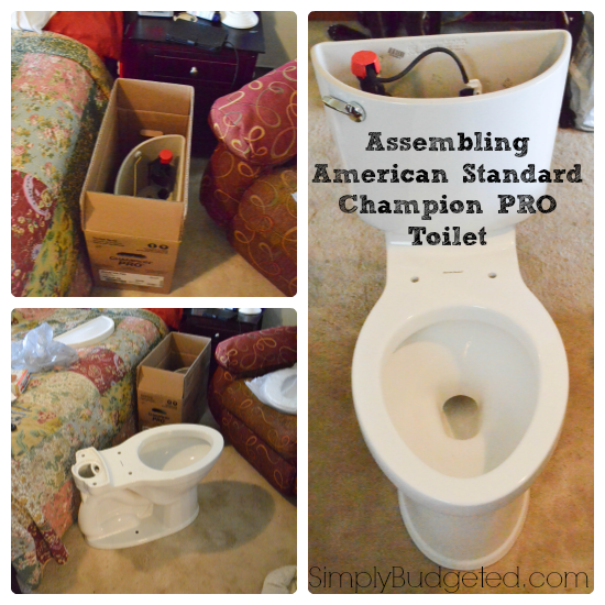 DIY-American-Standard-Champion-Toilet-Collage-sb