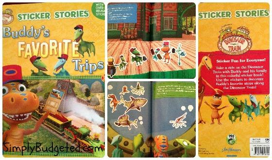 Dino-Train-Buddys-Trips-Collage-sb