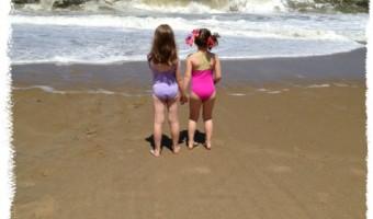 Life's a Beach: Outer Banks