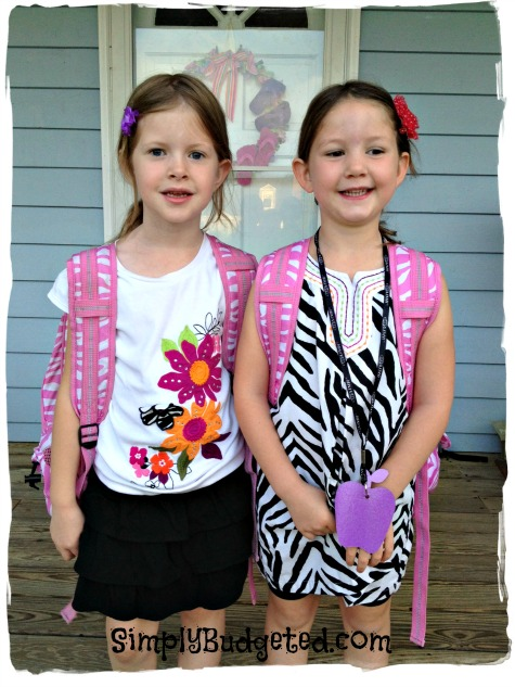 backtoschool2013-girls-sb