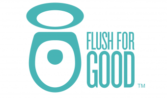 Checking in on the Flush For Good Campaign