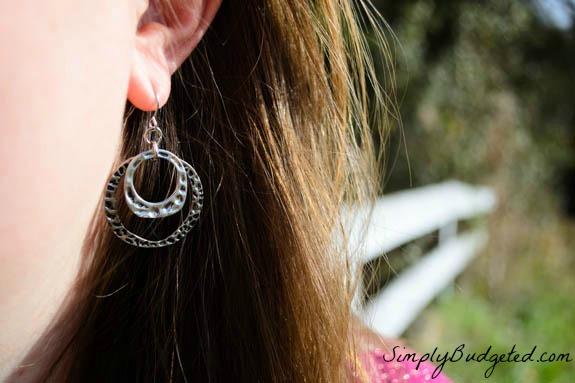 Myra Mialisia Jewelry