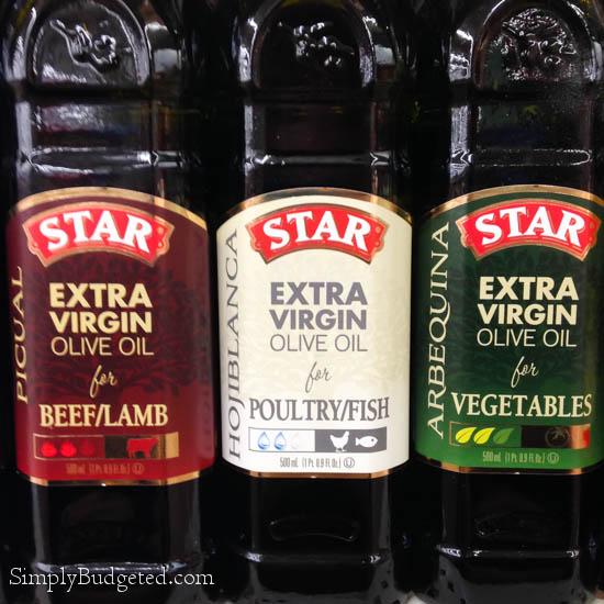 Star Olive Oil-2