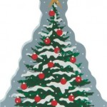 Cat's Meow OCC Tree