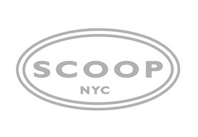 SCOOP NYC