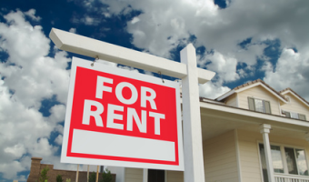 What Type Of Renter's Insurance Is Worth Your While?