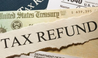 Making the Most of Your Tax Refund