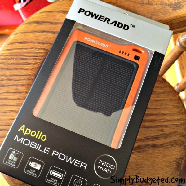 AmazonCart PowerAdd