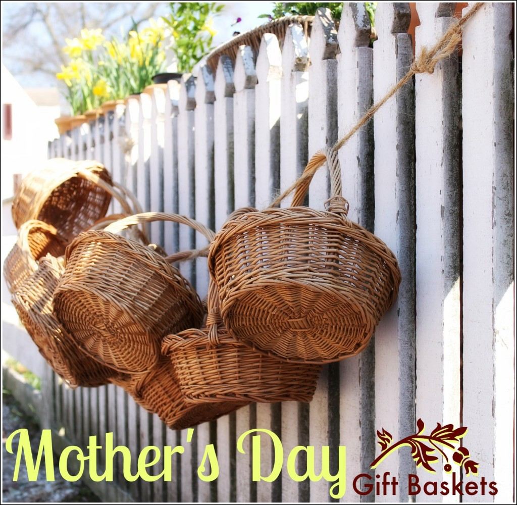 MothersDayGift.BASKETS