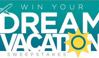 Win Your Dream Vacation with RCI
